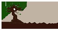 masseria-laspinetta-logo1