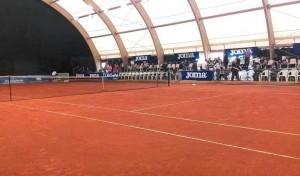 maglie-tennis