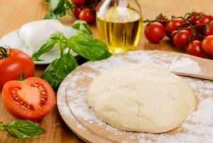 Puglia cookery classes