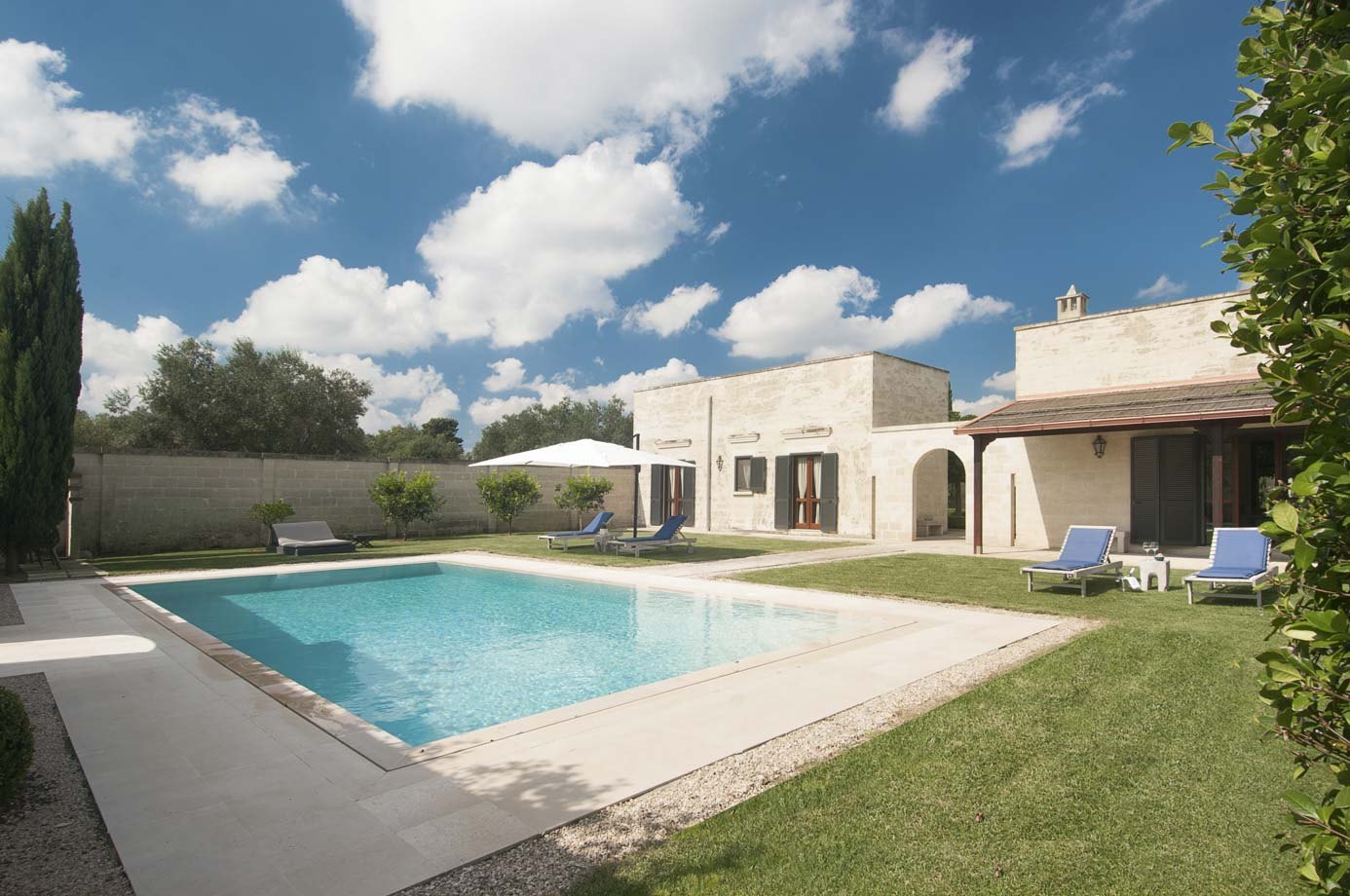 Masseria la rosa cosy luxury villa in puglia sleeps 10 - Masseria in puglia con piscina ...