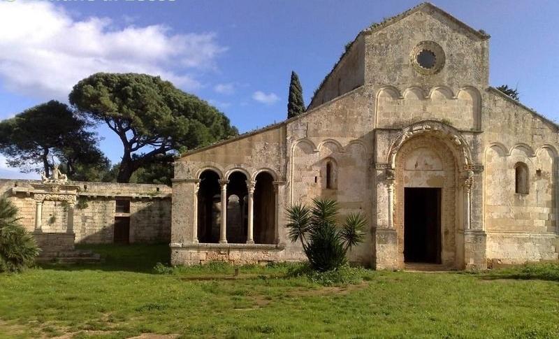 abbazia1 - Copia2